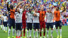 2014 FIFA World Cup - Brazil [Official Photography Thread] - Página 11 - SkyscraperCity