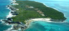 Neptune's Nest, Caribbean, Bahamas
