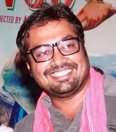 Anurag Kashyap returns to Cannes Directors' Fortnight with Ugly - DearCinema.com | DearCinema.com