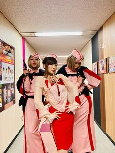 Aya Sato, Shiina Ringo, Reference Images, Bridesmaid Dresses, Wedding Dresses, Asian Woman, Music Artists, My Music, Peplum Dress