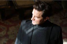 Classic Richard Armitage. Jane Hotel Broadway Interview. http://www.broadway.com/…/love-love-loves-richard-armitage…/