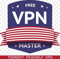 Vpn Master Latest Version Free Download Pc
