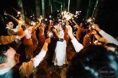 Casamento   História de Amor – Allinyhttp://lapisdenoiva.com/casamento-alliny-e-pp/ Foto: Gustavo Gaiote
