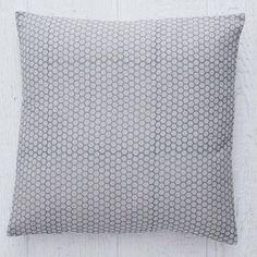 Somers Cushion