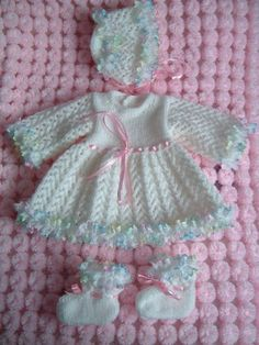 17_girl_baby_clothes_models.jpg (351×468)
