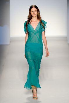 Fashionlust green