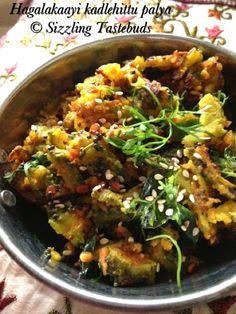 Healthy Vegetarian / Vegan Cooking made tasty ! Goan Recipes, Veggie Recipes, Indian Food Recipes, Vegetarian Recipes, Cooking Recipes, Diabetic Recipes, Konkani Recipes, East Indian Food, Dried Vegetables