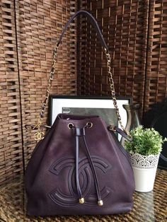 replica bottega veneta handbags wallet benefit quit