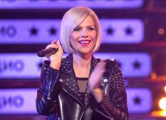C.C.Catch Discoteka 80 Moscow 2014 Anniversary Megamix Heaven and Hell