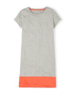 T-shirt Dress WH766 Day Dresses at Boden
