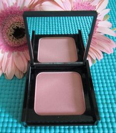 JULEP Your Happy Look Glow Pore Minimizing Blush (0.25 oz.) - Clover Pink #Julep $19.20 available @ stores.ebay.com/kleeneique