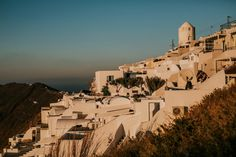 Can not get enough of this view... #santorini #santorinigreece #santorinisenset #santoriniphotohgrapher Santorini Sunset, Santorini Greece, Mykonos, Samos, Greece Wedding, Winter Engagement, Greek Islands, Crete, Mount Rushmore