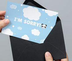 apology gift apology card Iu0027m sorry gift Iu0027m sorry card I am sorry gift I am sorry card forgiv & 35 Best Iu0027m sorry gifts images | Bricolage Diy creative ideas Gift ...