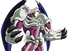 Wraith King should summon wraiths, not skeletons. : DotA2