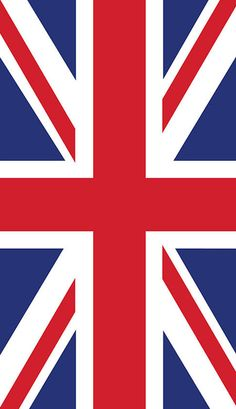 flag day in britain