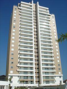 Apartamento a venda no Bairro Santana em São Paulo de alto padrão com 144m. Compre hoje mesmo seu imóvel,  na Alenkar imóveis de alto padrão.