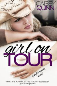 Girl on Tour by Caisey Quinn at The Reading Cafe: http://www.thereadingcafe.com/girl-with-guitargirl-on-tour-by-caisey-quinn-a-review/