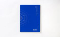 Central Textiles Sustainability Report on Behance