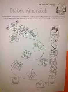 Autumn Activities For Kids, Draco, Kindergarten, Bullet Journal, Education, Logos, Ms, Halloween, Literatura