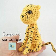 Canal crochet en Youtube ♥️ Crochet Hats, Youtube, Ideas, Amigurumi, Knitting Hats, Thoughts, Youtubers, Youtube Movies