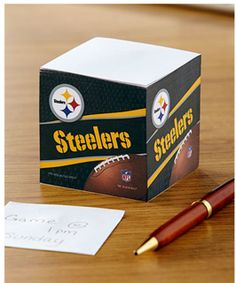 Number 1 Steelers Fan Celebrate Banner By PaperMadeParty On Etsy