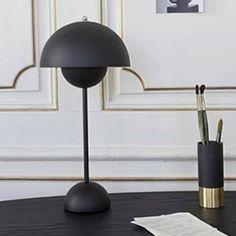 Desk Lamp, Table Lamp, Pantone, Flower Pots, Traditional, Lighting, Design, Home Decor, Flower Vases