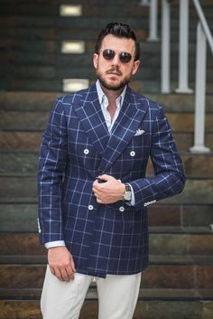 Cheap suit tuxedo, Buy Quality suit wear directly from China suit jacket Suppliers: 		2015 New Arrival Mens Checkered Suit…