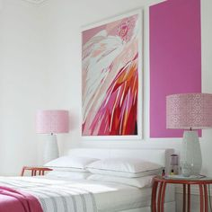 Cool 48 Cheap Teen Girls Bedroom Ideas With Simple Interior. Simple Interior, Home Interior Design, Interior Logo, Interior Sketch, Interior Plants, Cafe Interior, Apartment Interior, Luxury Interior, Home Design