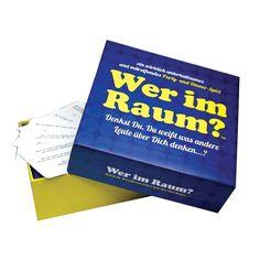 http://www.geschenkidee.at/wer-im-raum-spiel.html