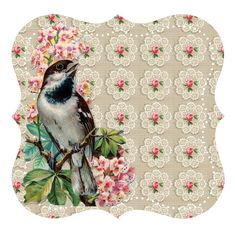 free decoupage images to print - Saferbrowser Yahoo Image Search Results Vintage Labels, Vintage Ephemera, Vintage Cards, Vintage Paper, Vintage Pictures, Vintage Images, Paper Art, Paper Crafts, Sketches Of Love