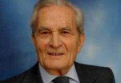 Addio al re dei pastai italiani: 'Non ha mai dimenticato i bambini poveri' - http://www.sostenitori.info/addio-al-re-dei-pastai-italiani-non-mai-dimenticato-bambini-poveri/251570