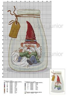 Thrilling Designing Your Own Cross Stitch Embroidery Patterns Ideas. Exhilarating Designing Your Own Cross Stitch Embroidery Patterns Ideas. Cross Stitch Fairy, Xmas Cross Stitch, Cross Stitch Love, Cross Stitch Needles, Counted Cross Stitch Patterns, Cross Stitch Charts, Cross Stitch Designs, Cross Stitching, Cross Stitch Embroidery