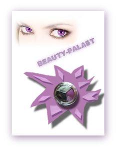 Besucht unseren Onlineshop Anschauen lohnt sich http://stores.ebay.de/Beauty-Palast