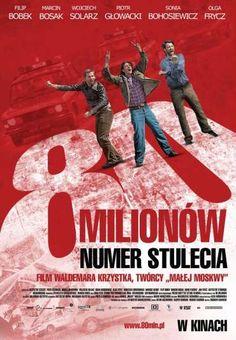 80 milionów (2011)