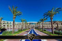 Vogue Hotel tüm şehveti ile siz değerli müşterilerimizi bekliyor! #Vogue #Hotel #Resort #Bodrum