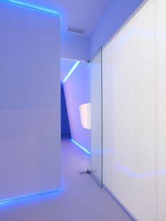 decoracion-oficinas-Hidrosalud-con-Hi-MACS-11.jpeg (562×750)