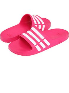 adidas Kids at Zappos. Free shipping, free returns, more happiness!