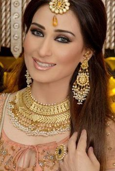 Pakistani Actress  and  Director Reema Khan  Married on 18th November 2011