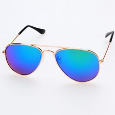 New classic children baby girls sunglasses uv protection,Wholesale Unisex Kids baby boys Sun Goggles UV400 sunglasses 6 colors