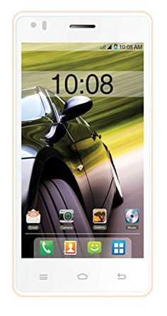 7de055ec967 Intex Aqua Speed HD 8GB Price in India