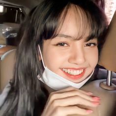 Lisa Bp, Blackpink Jennie, Yg Entertainment, Lisa Blackpink Wallpaper, Black Pink Kpop, Blackpink Photos, Blackpink Fashion, Blackpink Jisoo, Ulzzang Girl