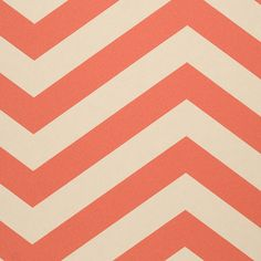 Yellow and White Chevron iPhone  Plus Wallpaper  Zigzag Pattern 509×784 Zigzag Wallpapers (19 Wallpapers) | Adorable Wallpapers