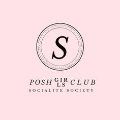 Posh Girls Club