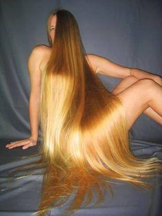 Fucking ugly long hair photos anya and leona