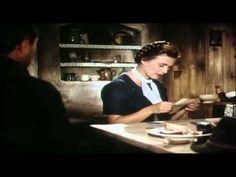 Film Der Jaeger von Fall 1957 - YouTube