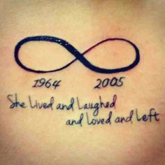 So going to get this in memory of Grandma.