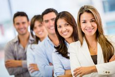 Quick loans bad credit offers financial support to candidates having simple credit disputes. These loans are made available against possible and can be used to thwart off any sudden crisis. http://www.instantbadcreditloans.com.au/