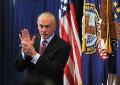 Rocky Bleier, Vietnam Veteran overcomes war injuries to win four Super Bowls with the Pittsburgh Steelers