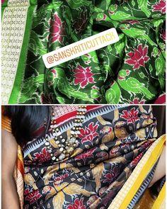 Lotusparrot Sambalpuri Silk Saree Pure Silk Sarees, Cotton Saree, Sambalpuri Saree, Ikat, Hand Weaving, Gift Wrapping, Pure Products, Gift Wrapping Paper, Hand Knitting