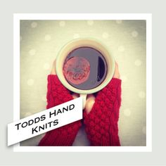 Todds-Hand-Knits.jpg